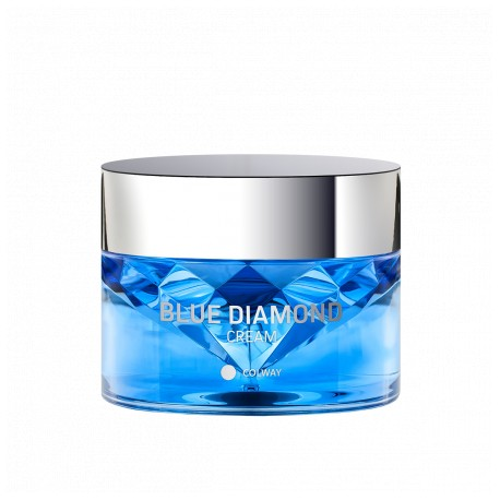 BLUE DIAMOND CREAM 50ml NOWOŚĆ!