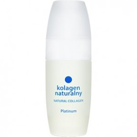 Kolagen PLATINUM 50ml