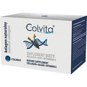 COLVITA 60 szt