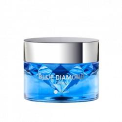 BLUE DIAMOND CREAM 50ml NOWOŚĆ!
