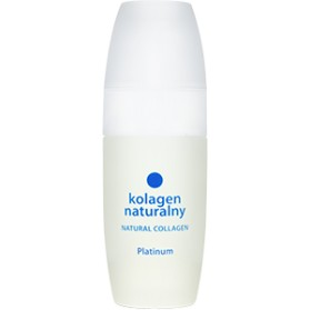 Kolagen PLATINUM 100ml
